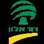 כל תחנות הדלק בישראל